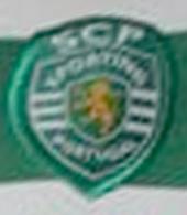 MWS juniors sub 21 SCP 2005 2006