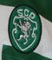 SCP 1992 93 spieler trikot Adidas