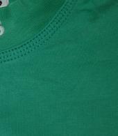 Sporting Lisboa train t-shirt Figo Barcelona Real Madrid 1994 95