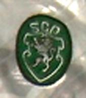 >All white away kit Sporting 1997 1998 Simão Sabrosa
