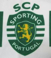 Shirt with the names of contributors to the new Jose Alvalade Stadium, Complexo Alvalade XXI