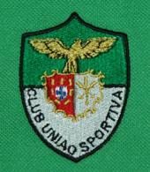 Club União Sportiva polo 2012