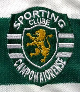 Sporting Clube Campomaiorense de Bruxelas