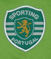fussball torwart trikot sporting lissabon 2004 2005