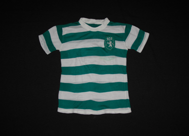 Sporting Clube de Quelimane, filial do Sporting número 66