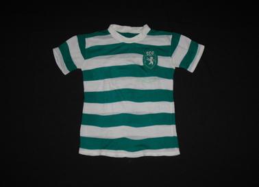 Sporting Clube de Quelimane, filial do Sporting número 66