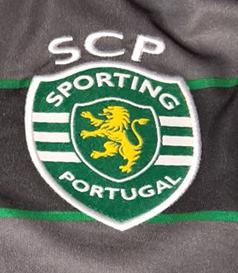 camisola de jogo do Bruno César
