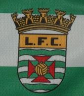Leca FC