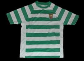 Leca FC camisola