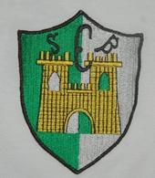 Sporting Cclube de Braga logo