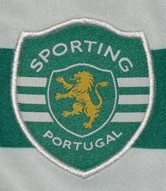 2007/08. Camisola de jogo do Adrien Silva, taça da Liga