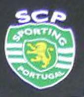 equipamento do Sporting 2011 2012 segunda alternativa, preto, usado por Bojinov