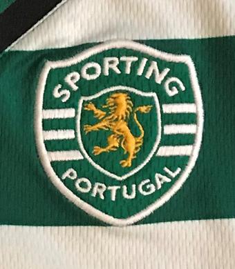 Camisola de jogo do grande Caicedo 2009 2010, modelo Taça UEFA