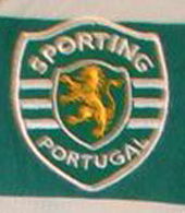 Sporting Portugal Izmailov Champions League