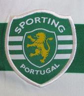 2007/2008. Home shirt