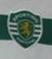 pre-season shirt Pedro Silva Brazil Portugal 07/08