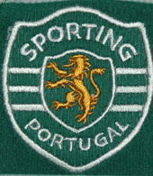 Sporting Portugal Moutinho traidor camisola 2009 2010