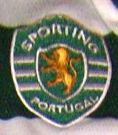 João Pereira Benfica Sporting Algarve Stadium December 2010
