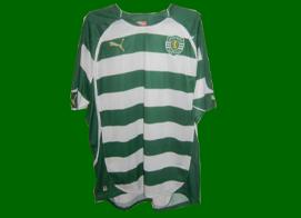 SCP 10 11 Rochemback camisola falsa