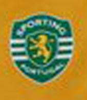 100 anos Sporting Inter Moutinho FCP 2006