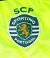 Camisola de jogo player issue de guarda redes do Marcelo Boeck Liga Europa