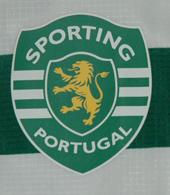 Camisola de jogo, usada por Rodrigo Tello num jogo do Troféu Guadiana