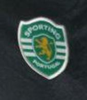 match worn by the world champion Polga 2007 2008