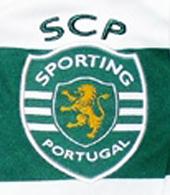 Equipamento de jogo do Jeffren Liga Europa