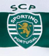 Novo equipamento 2013 2014 do Sporting listado,com patrocínio MEO, à venda na Loja Verde