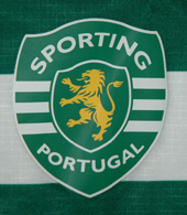 Sporting won Portugal Cup 2006/07