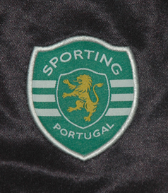 2007/08, away football shirt of Tonel