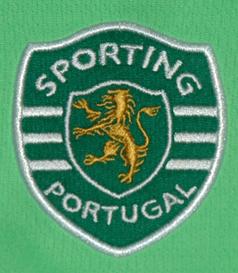 2009/10, camisola alternativa de futebol usada em jogo por Tonel