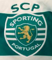 soccer jersey Bojinov Lazio Liga Europa matchworn