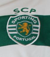 Hooped longsleeved player issue shirt, prepared for Daniel Carriço 2012/13