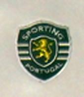 Away shirt match worn by montenegro Vukcevic