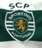Match worn Sporting Lisbon jersey Joao Pereira Juventus pre-season Toronto 2011