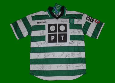 Beto-camisola-assinada-200001