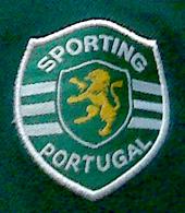 Equipamento Stromp usada em jogo por João Pinto camisola de jogo do campeonato nacional