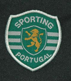 2002/03, equipamento alternativo preparado para João Pinto