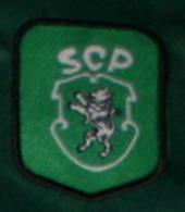 SCP 2000 2001 Andre Cruz stromp logo