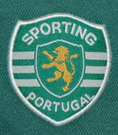Sporting Lisboa Stromp symbol