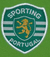 Rogério esteve num dos dias mais tristes do Sporting, a final da Taça