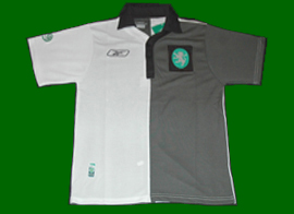 Sporting Lisbon shirt child junior size