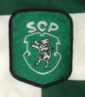 Sporting equipamento Acosta matador 1999