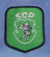MWS jersey game worn Peter Schmeichel 2000 Sporting Danemark ManU