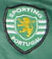 SCP Jardel Stromp 0102 Sporting Lissabon
