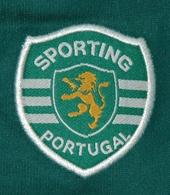 Brasil camisa Sporting SCP Rogerio Stromp