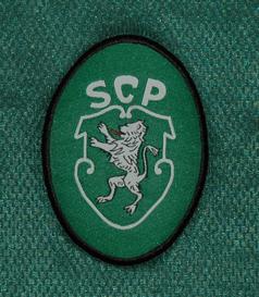 1998/99. Stromp replica SCP