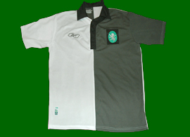 camisola do Sporting Stromp do centenario 05 06 para venda