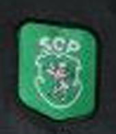 equipamento de guarda redes de jogo do Sporting Nélson Pereira 00 01